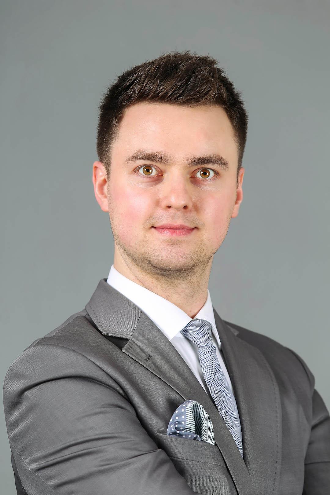 jakub_rajnik_nieruchomosci
