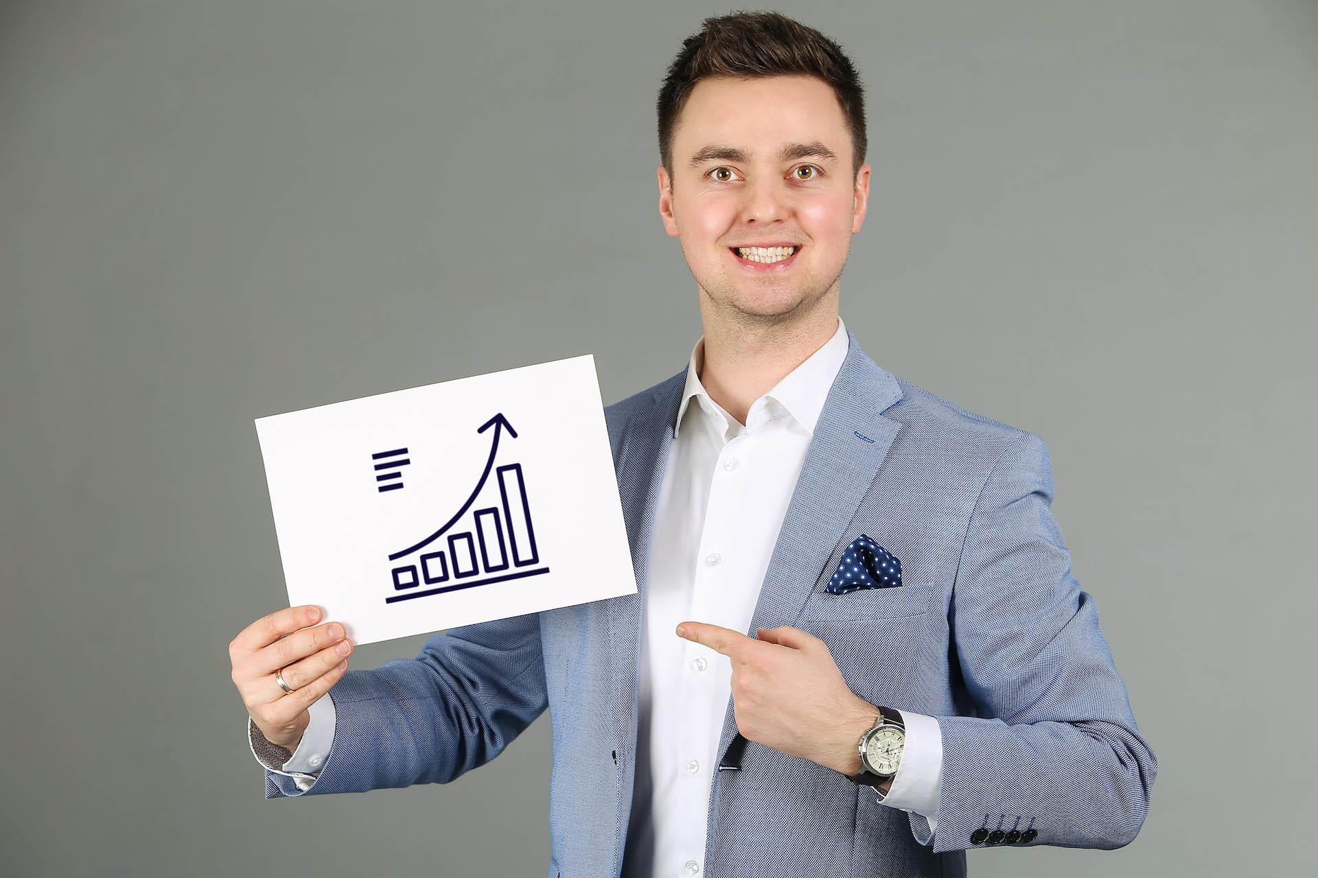 jakub_rajnik_nieruchomosci_inwestowanie